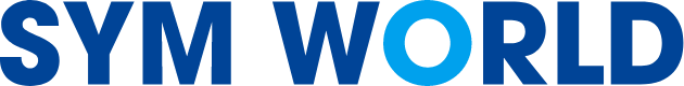 Symworld Group